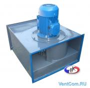 ventilyator_kanalniy20110606_143754